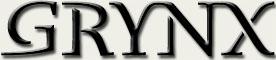 GRYNX